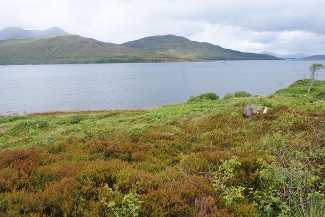 Photo 4 of Broadford, Isle Of Skye IV49