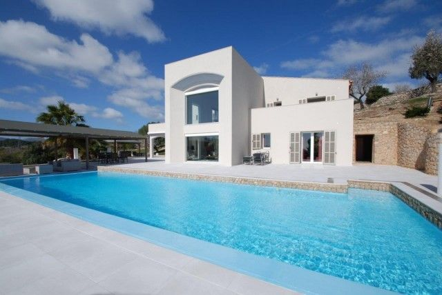 Thumbnail Country house for sale in Spain, Mallorca, Son Servera