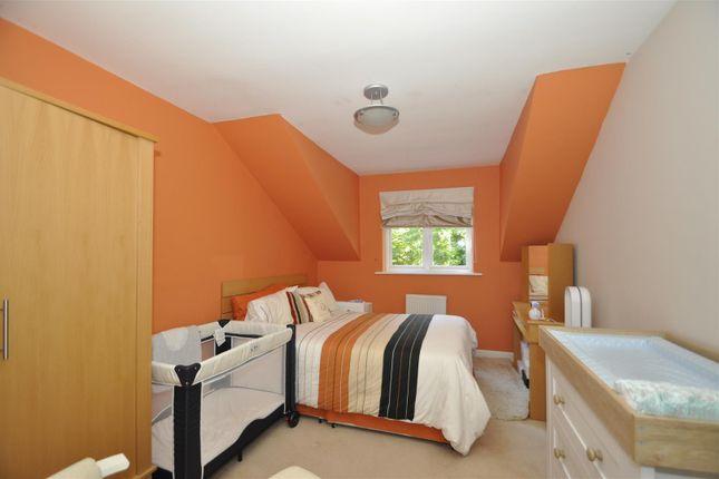 Bedroom 5 of Moorland Fold, Stalybridge SK15
