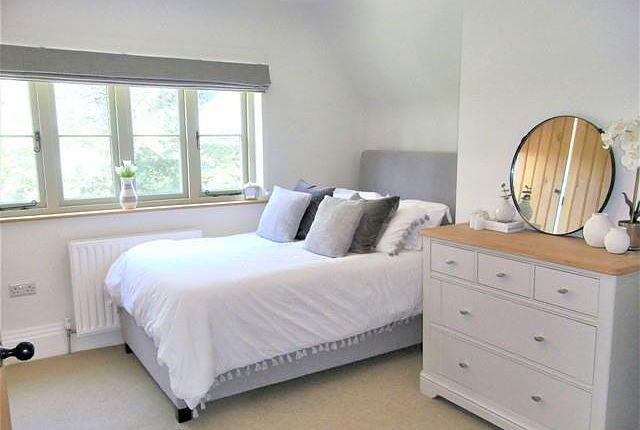 Bedroom of Potters Lane, Send, Woking GU23