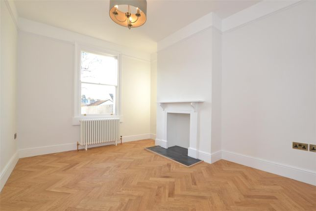 Property Image 5 of First Avenue, Bath, Somerset BA2
