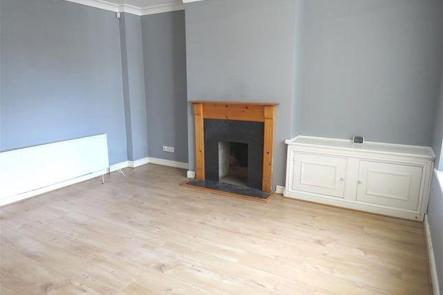 Property to rent in Dufton Road, Quinton, Birmingham
