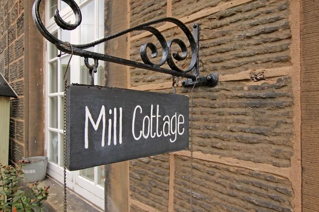 Mill Cottage of Main Road, Ridgeway, Sheffield S12