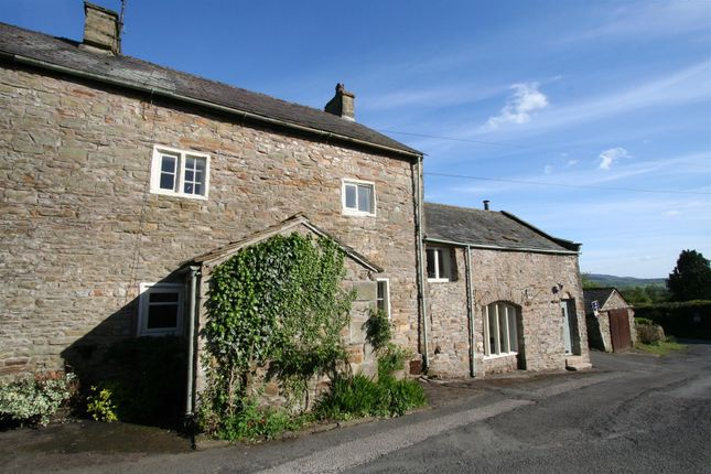Thumbnail Property for sale in Aughton, Lancaster