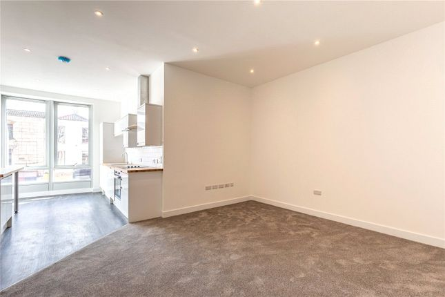1 bedroom flat for sale in St. Peter's Court, Bedminster Parade, Bristol