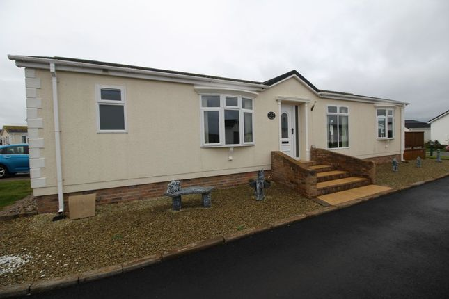Thumbnail Bungalow for sale in Seahaven Avenue, Groomsport, Bangor