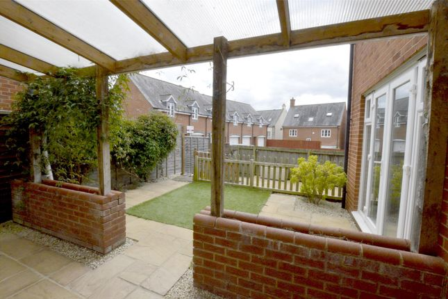Property Image 7 of Springfield Court, Stonehouse, Gloucestershire GL10