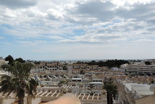 Photo 10 of Orihuela Costa, Valencia, Spain