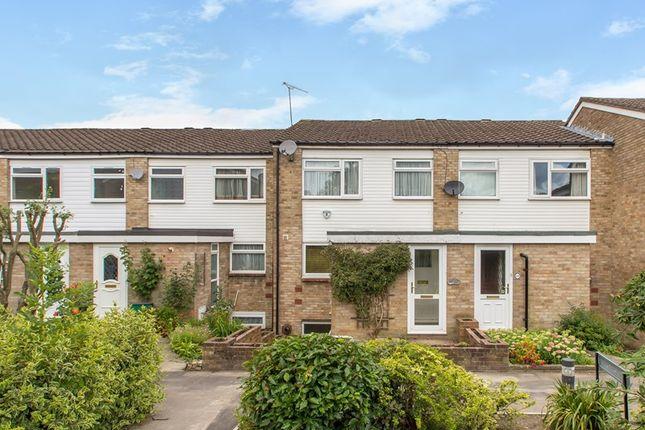 Thumbnail Property for sale in Viney Bank, Courtwood Lane, Forestdale, Croydon