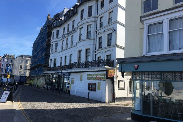Thumbnail Pub/bar to let in The Parade, Margate