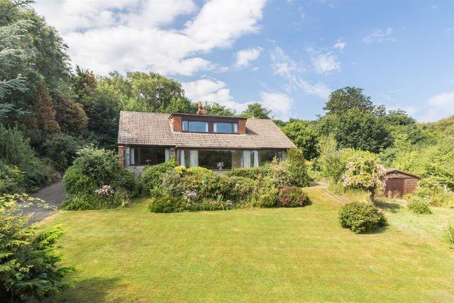Thumbnail Property to rent in Hood Lane, Cloughton, Scarborough