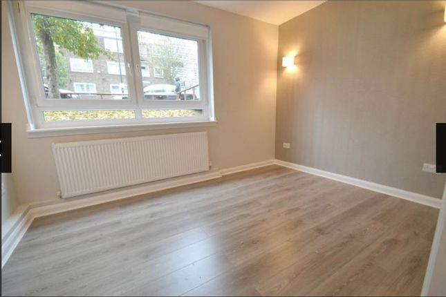3 bed shared accommodation to rent in Bourne Terrace, London