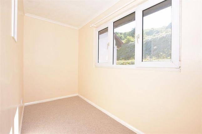 Bedroom 2 of Westbury Road, Dover, Kent CT17