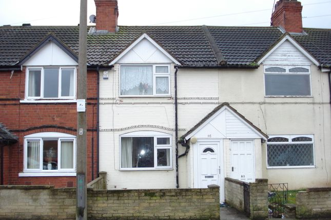 Fine Homes To Let In Dinnington South Yorkshire Rent Property Download Free Architecture Designs Intelgarnamadebymaigaardcom