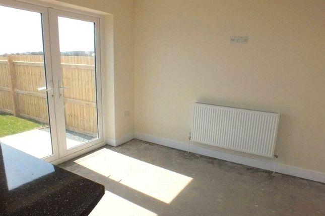 Picture No. 05 of Plot 17 House No 28, Beaconing Drive, Steynton, Milford Haven SA73
