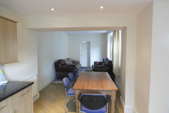 Thumbnail Property to rent in Vermont Street, Hull