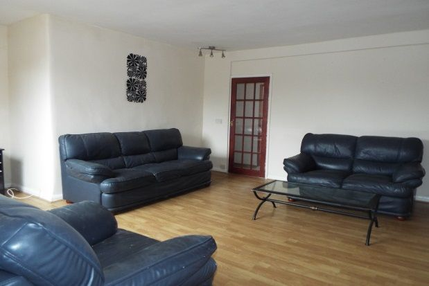Thumbnail Flat to rent in Frederick Street North, Meadowfield, Durham