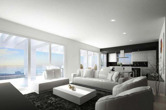 2 bed apartment for sale in Urbanización Los Monteros, 29603 Marbella, Málaga, Spain