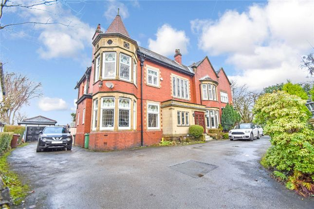 Picture No. 05 of Ringley Road, Whitefield, Manchester, Greater Manchester M45