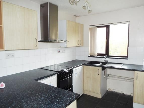 Kitchen of Bartic Avenue, Kingswinford, West Midlands DY6