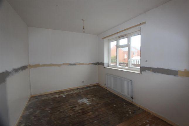 Bedroom 1 of Lowmoor Road, Darlington DL1