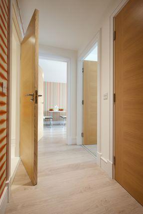 2 bedroom flat for sale in Plots 49 & 50Meridian Waterside, Southampton