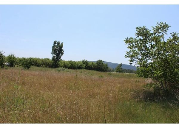 Land for sale in 84530, Villelaure, Fr