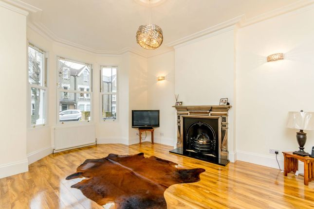 Thumbnail Property for sale in Whitworth Road, South Norwood