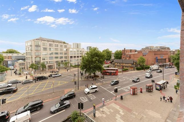 Photo 4 of Finchley Road, London NW3