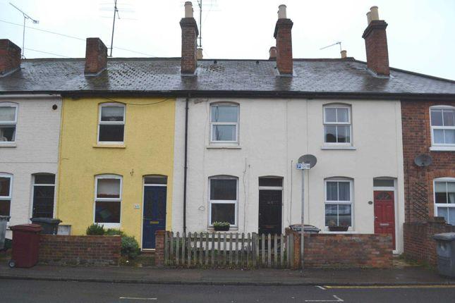 Swansea Road, Reading RG1