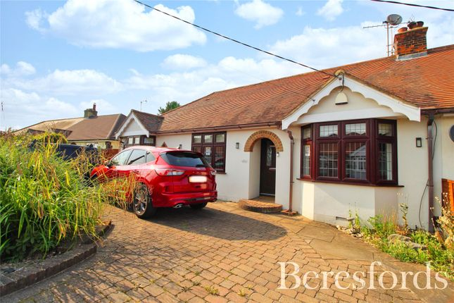 4 bed semi-detached house for sale in Wilsman Road, South Ockendon RM15