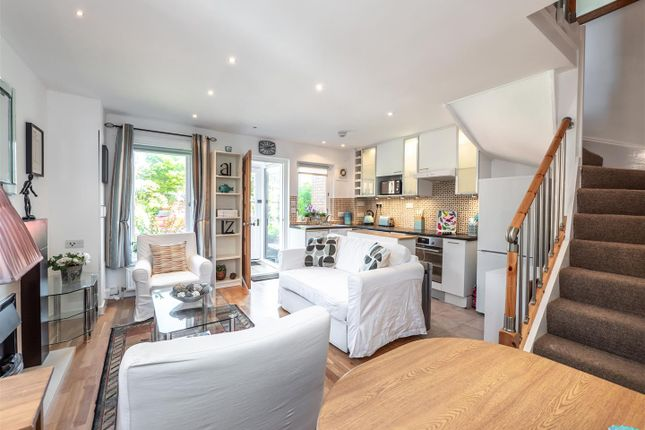 Thumbnail Property for sale in 22 Eildon Terrace, Edinburgh