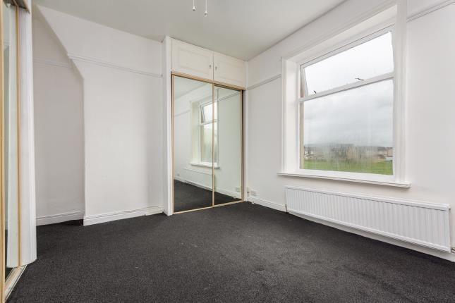 Bedroom 1 of Pratt Street, Burnley, Lancashire BB10