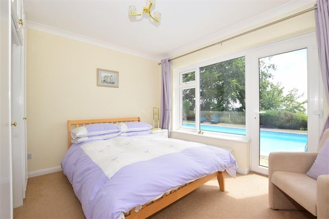 Bedroom 4 of Maples Drive, Bonchurch, Isle Of Wight PO38