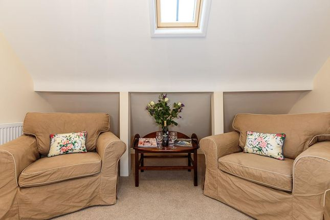 Thumbnail Mews house to rent in Pinkney, Tetbury