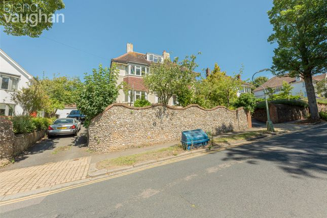 Picture No. 33 of Hove Park Road, Hove, East Sussex BN3