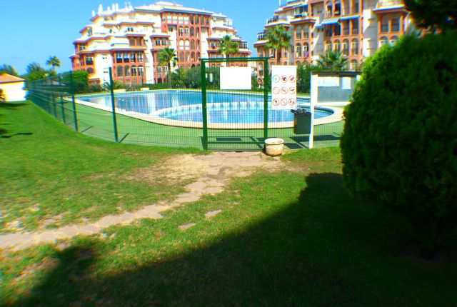 2 bed apartment for sale in La Mata, Alicante, Spain