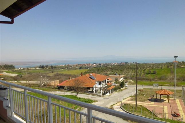 Detached house for sale in Nea Agathoupoli, Pieria, Gr