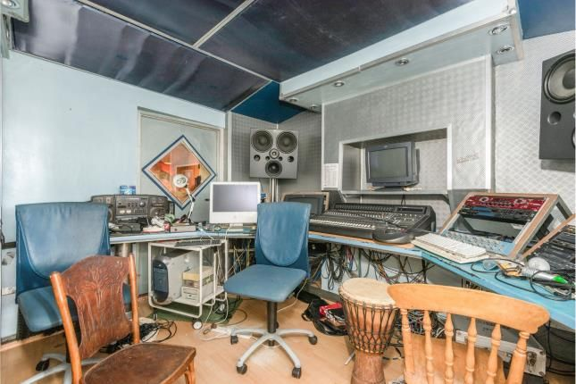 Studio of High Street, Rottingdean, Brighton, East Sussex BN2