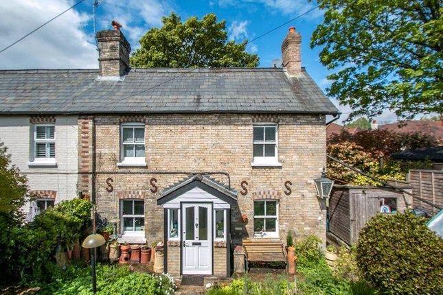 Thumbnail Property for sale in Britannia Road, Ashley Cross, Poole, Dorset