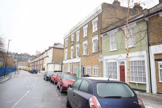 Dorset Road London Sw8 1 Bedroom Flat To Rent 46796453