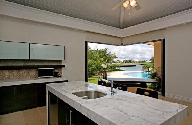 Picture No. 03 of Cappana Lussa, Ocean Club Estates, Paradise Island, Nassau