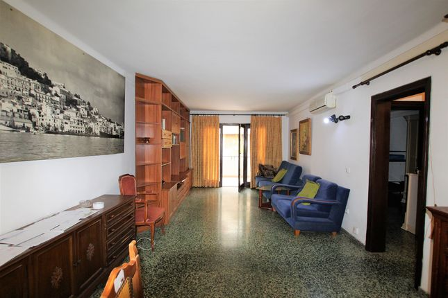 Thumbnail 4 bed apartment for sale in Ibiza Town, Balearic Islands, Spain