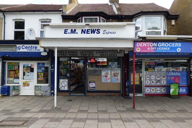 East Milton Road, Gravesend, Kent DA12