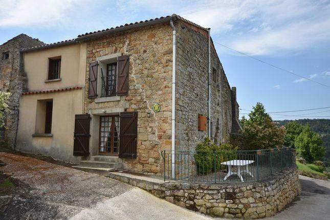 Languedoc-Roussillon, Aude, Alet-Les-Bains