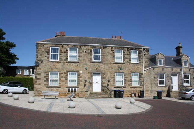 Thumbnail Terraced house to rent in West Pelton House, West Pelton, Chester Le Street