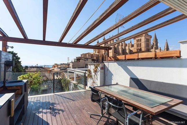 Thumbnail Property for sale in 07001, Palma De Mallorca, Spain