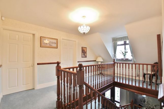 Photo 21 of Woodlands Drive, Barnston, Wirral CH61