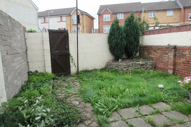 Photo 25 of Leckwith Road, Canton, Cardiff CF11