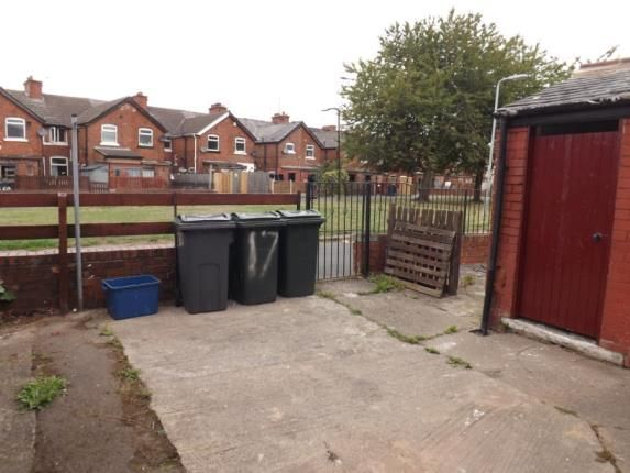 Picture No.07 of Scarbrough Crescent, Maltby, Rotherham, South Yorkshire S66